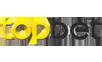 TopBet Sportsbook Online