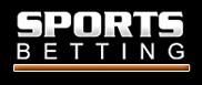 Sports Betting logo