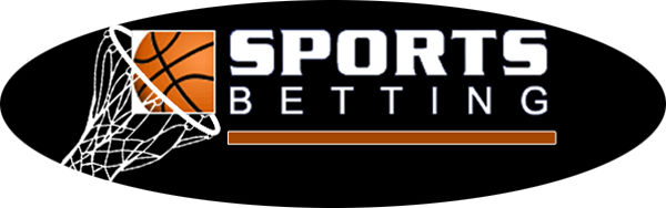 Sports Betting options