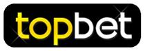 Top Bet logo