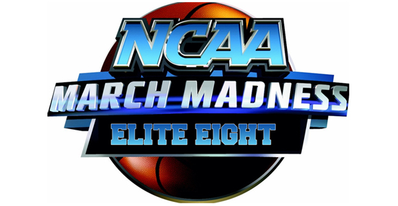 NCAA Elite Eight