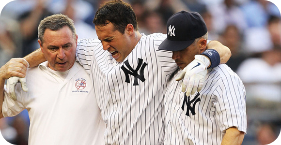 Sportsbooks favor Yankees over Red Sox