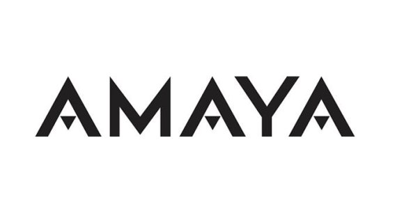 Amaya online sportsbook